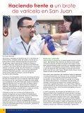 Veteranos Su Salud Cuenta, Verano 2012 - VISN 8 - Page 4