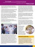 Veteranos Su Salud Cuenta, Verano 2012 - VISN 8 - Page 5