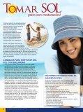 Veteranos Su Salud Cuenta, Verano 2012 - VISN 8 - Page 6