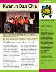 KDFN_Summer_2014_Newsletter_FNL_WEB2