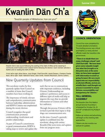 KDFN_Summer_2014_Newsletter_FNL_WEB2
