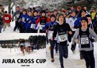 jura cross cup 2 - orientierungslauf.net