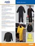 Uniform Program - Page 7