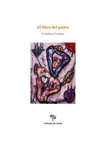 El libro del padre - Jornal de Poesia