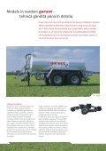 Modele în tandem garant - Kotte Landtechnik - Page 2