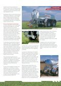 Modele în tandem garant - Kotte Landtechnik - Page 3