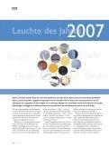 PDF betrachten - Helestra - Seite 2