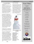 January 2006 - Ridgewood Camera Club - Page 2