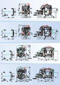Marine Diesel Engines BUKH DV24-32-36-48 ME - Page 3