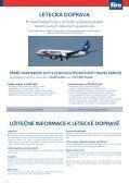 Španělsko, Baleárské ostrovy, Kanárské ostrovy - FIRO-tour, a.s. - Page 6