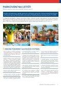 Španělsko, Baleárské ostrovy, Kanárské ostrovy - FIRO-tour, a.s. - Page 7