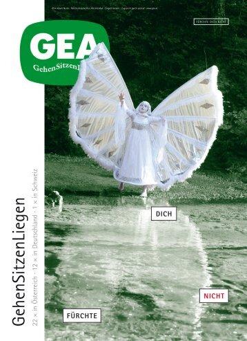 PDF Download - Brennstoff