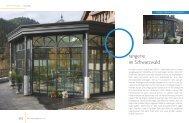Artikel downloaden als PDF - Wintergarten-Zentrum