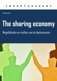 Leaflet_The_sharing_economy_-_voorjaar_2015
