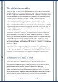 Leaflet_The_sharing_economy_-_voorjaar_2015 - Page 2