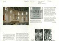 Frankfurt a.M., Paulskirche 1988 - Orgelbau Klais Bonn