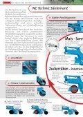 NC Classic Säelement - Monosem - Seite 4