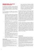 République centrafricaine: une crise silencieuse - Lékaři bez hranic - Page 4