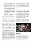 République centrafricaine: une crise silencieuse - Lékaři bez hranic - Page 7
