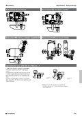Serrature - Schmersal - Page 5