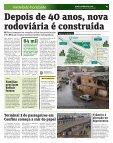 PIRATAS - Metro - Page 3