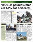 PIRATAS - Metro - Page 4