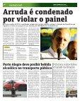 PIRATAS - Metro - Page 6