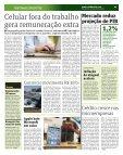 PIRATAS - Metro - Page 7