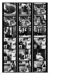 d'images - Académie de Nancy-Metz