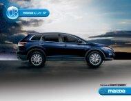 ***ft_cx9_08.ai - Mazda