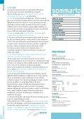 Orizzonti - ATRA - Page 2