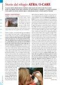 Orizzonti - ATRA - Page 4