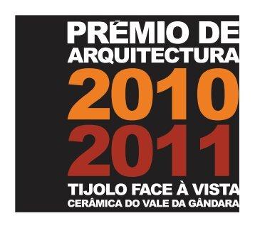 "Vale da Gandara ed. ""Parque Kindergarten Award in ... - Promontorio"