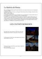 La història de Roma - Page 3