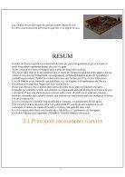 La història de Roma - Page 5