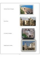La història de Roma - Page 6