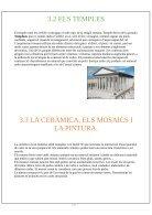 La història de Roma - Page 7