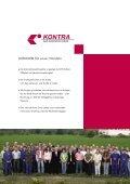 20 - KONTRA Anlagentechnik GmbH - Seite 4