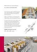 20 - KONTRA Anlagentechnik GmbH - Seite 5