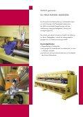 20 - KONTRA Anlagentechnik GmbH - Seite 6