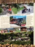 Eppas z' Essn… Speisekarte… Menu - Gasthaus Goglhof - Page 7