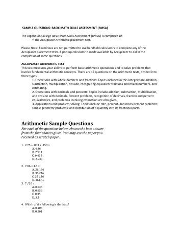ch13 sample questions Chapter outlines vocabulary practice tests test your us history knowledge with one of our sample tests use these sample questions to practice tests.