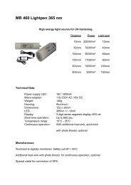Page as PDF - MSS Elektronik GmbH