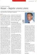 gebäudetechnik 9/13 - Seite 2