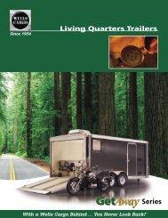 2007 Gateway Brochure - Rvguidebook.com
