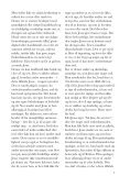 Om troens forvandlende kraft - Herning og Gjellerup Valgmenigheder - Page 3