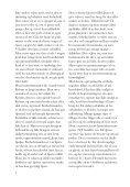 Om troens forvandlende kraft - Herning og Gjellerup Valgmenigheder - Page 4
