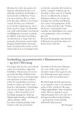 Om troens forvandlende kraft - Herning og Gjellerup Valgmenigheder - Page 5