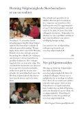 Om troens forvandlende kraft - Herning og Gjellerup Valgmenigheder - Page 6