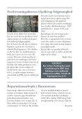 Om troens forvandlende kraft - Herning og Gjellerup Valgmenigheder - Page 7